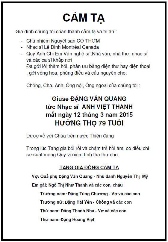 Index Of Nhac1anhvietthanh